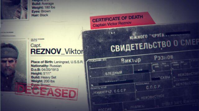 File:Reznov death certificate.jpg