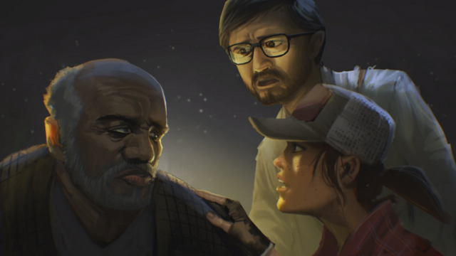 File:Russman, Misty & Marlton Remembering Past Buried BO2.png