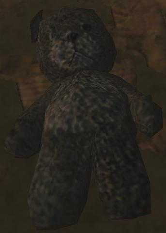 File:Teddy Bear.png