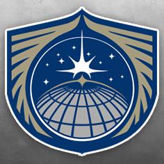 File:UNSA Emblem IW.png