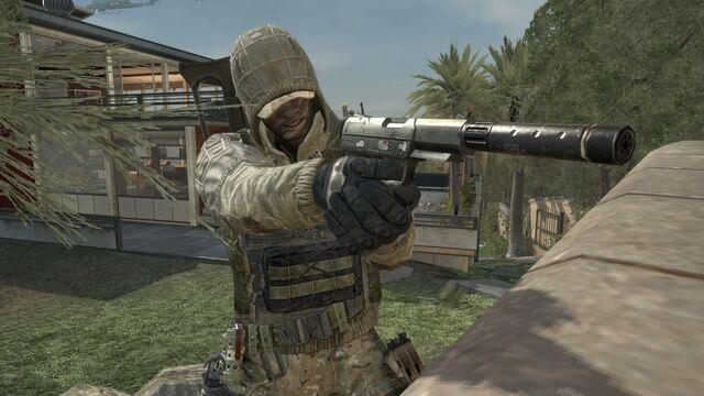 File:Fiveseven-sniper-silent-mw3.jpg