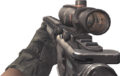 M16A4 ACOG Scope CoD4.png