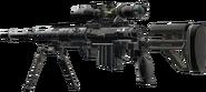 M200 CoDO