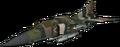 MiG-23 model BOII.png