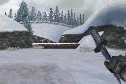 File:Throwing Knife MW3DS.png
