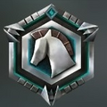 Trojan Medal AW.png