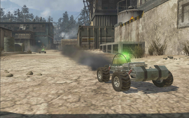 File:AdvancedRookie radiation RC-XDs racing.png
