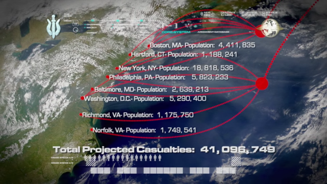 File:All In Missile Launch Path MWR.png