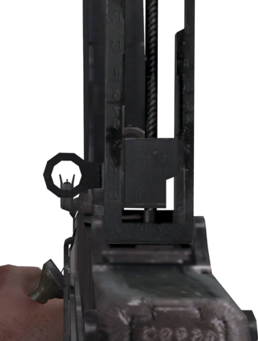 File:Bren Iron Sights CoD.png