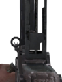 Bren Iron Sights CoD.png