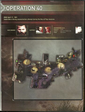 File:CoD-BO Prestige Guide Mission1 Page 1.jpg