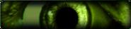 Envy Background BO