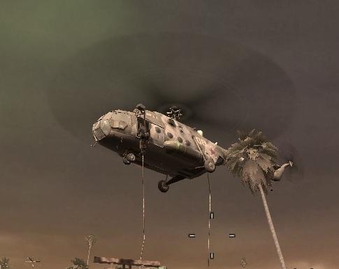 File:OpFor Mi-8 CoD4.jpg