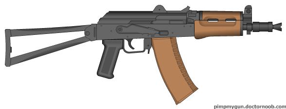 File:PMG AKS74U.jpg