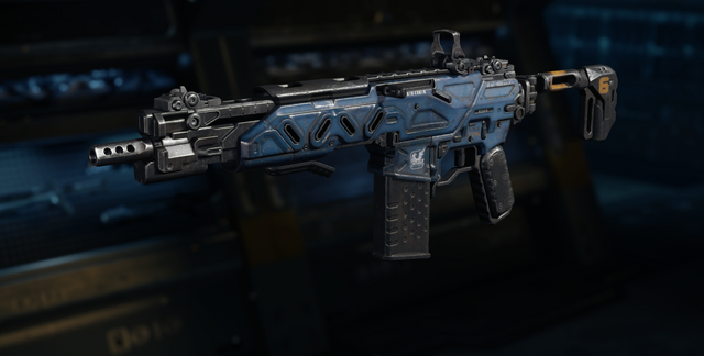 File:Peacekeeper MK2 Gunsmith Model Reflex BO3.png