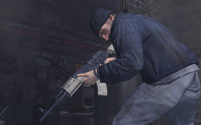 File:Price with Ak-47 Gulag.png