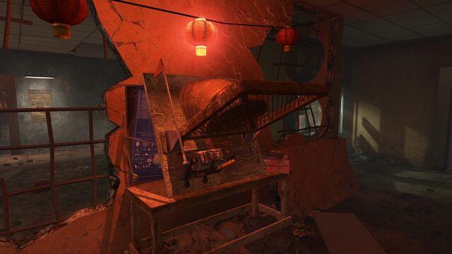 File:Trample Steam Zombies BOII.jpg