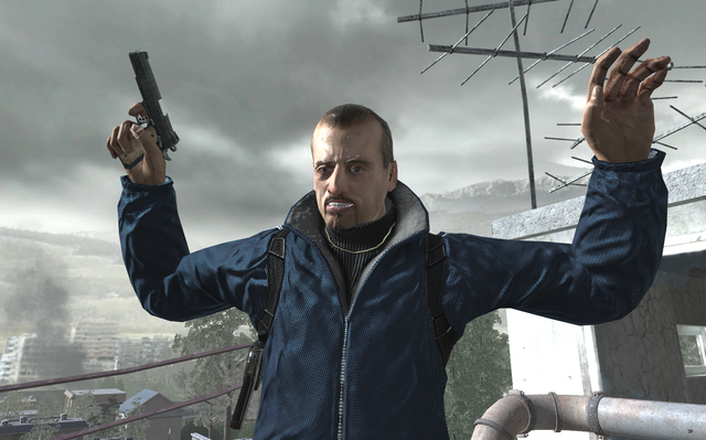 File:Victor Zakhaev before suicide COD4.png