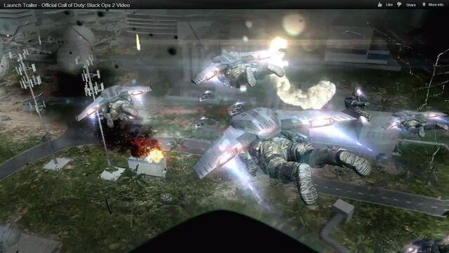 File:Black Ops II Launch Trailer 37.jpg