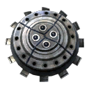 File:Bouncing Betty Menu Icon BOII.png