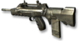 Famas menu icon BO