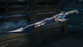 Fury's Song Gunsmith Model Nuk3Town Camouflage BO3.png