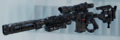 KBS Longbow Murdered Out Camouflage IW.PNG