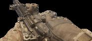 M4 Carbine Inspect 2 MWR