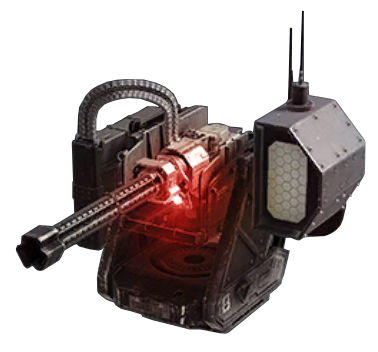 File:Remote Turret Menu Icon AW.png
