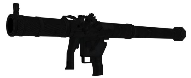 File:SMAW model AW.png