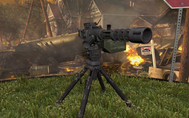 File:Sentry Gun Museum MW2.png