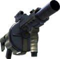 War Machine Menu Icon BOII.png