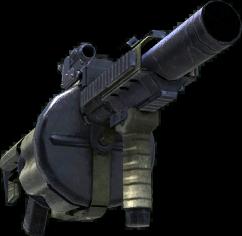 File:War Machine Menu Icon BOII.png