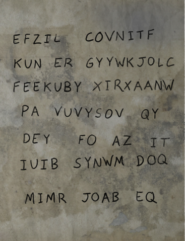 File:Cipher11 DerEisendrache BO3.png