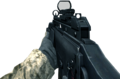 G36C Red Dot Sight CoD4.png