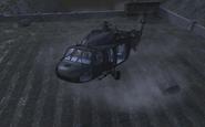 UH-60 Blackout COD4