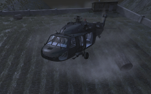 File:UH-60 Blackout COD4.png