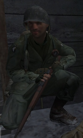 File:Anderson M1 CoD UO.png