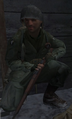 Anderson M1 CoD UO.png