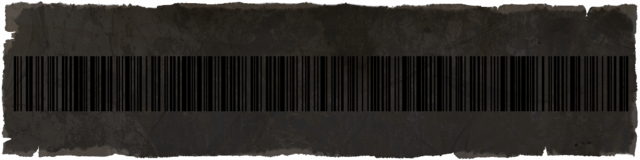 File:Cipher1 TheGiant BO3.png
