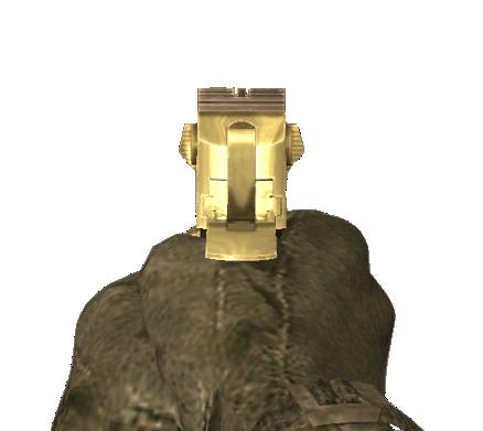 File:Gold DE Cod4.png