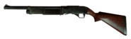KS-23 3rd person BO