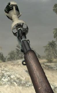 File:M1 Garand Grenade Launcher WaW.png