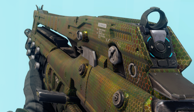 File:M8A7 First Person Chameleon Camouflage BO3.png