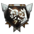 Mega Kill Medal BOII.png