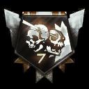 File:Mega Kill Medal BOII.png