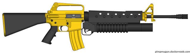 File:PMG Gold M16A1.jpg