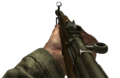 SVT-40 WaW.png