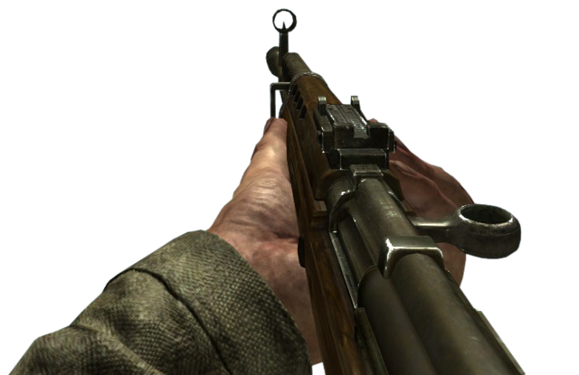 File:SVT-40 WaW.png