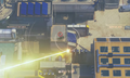 Using Solar Focusing Tower CoDAW.png